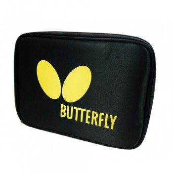 BAO VỢT BUTTERFLY ILUEIGHT CASE GOLD