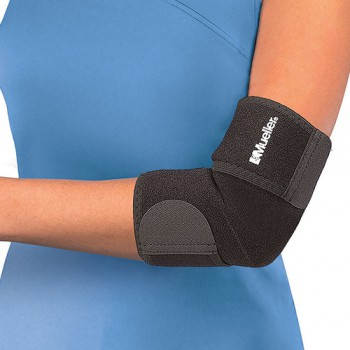 Băng khuỷu tay Mueller - Adjustable Elbow Support 4521